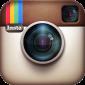 Instagram-logo85